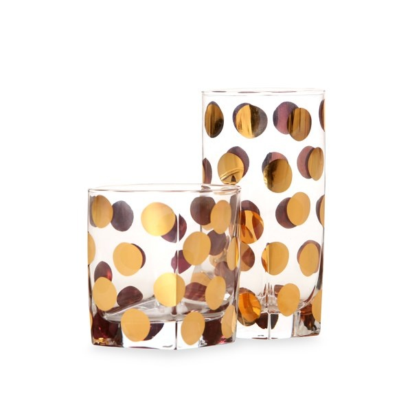 goldglasses