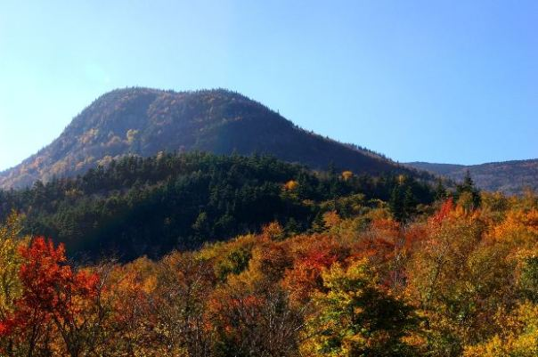 hikingblogmountain