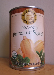 cannedbutternutsquash