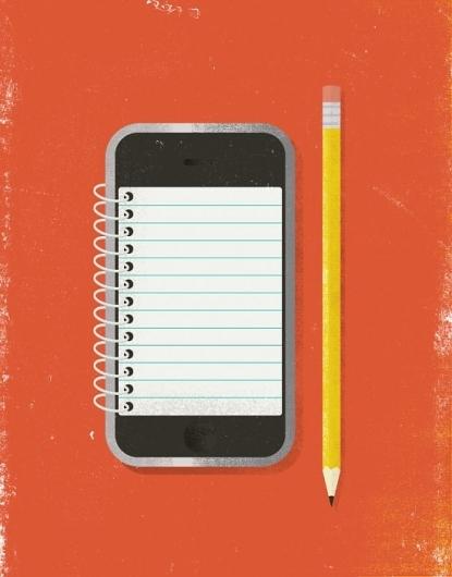 iphonenotebook