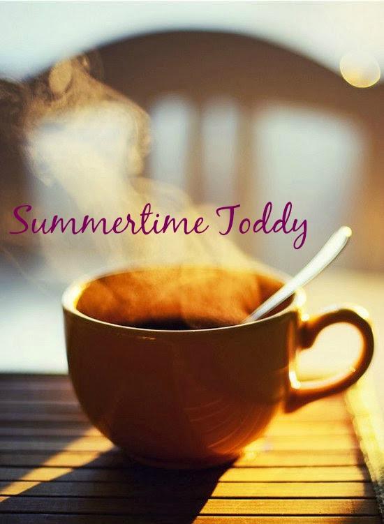 summertimetoddy