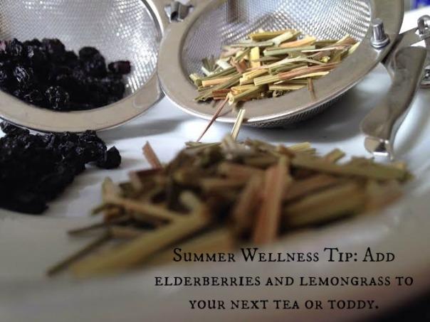 summerwellness