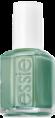 turquoise_caicos