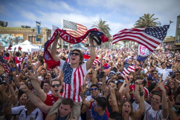 americanfans