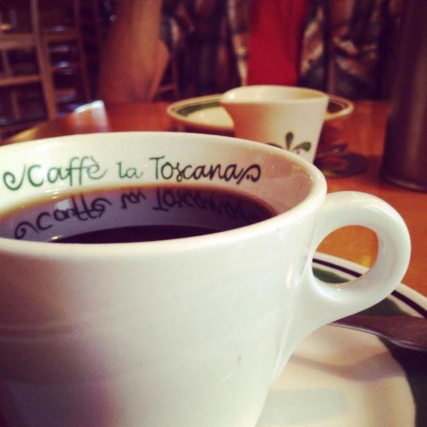 coffeeatog
