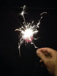 sparklerme