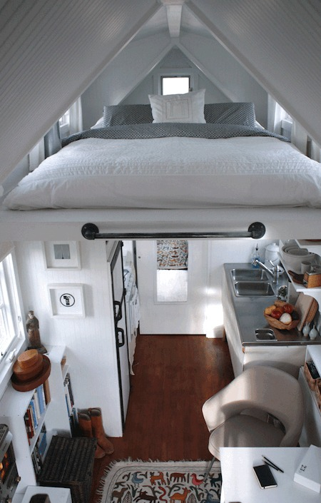 tinyhome3