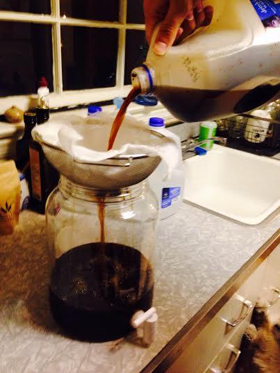icedcoffee4