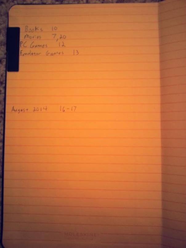 notebook3