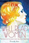 wellreadwomen