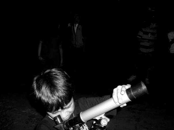 boytelescope