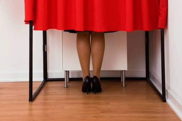 womenvote