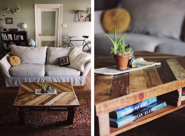 pallet furniture 7