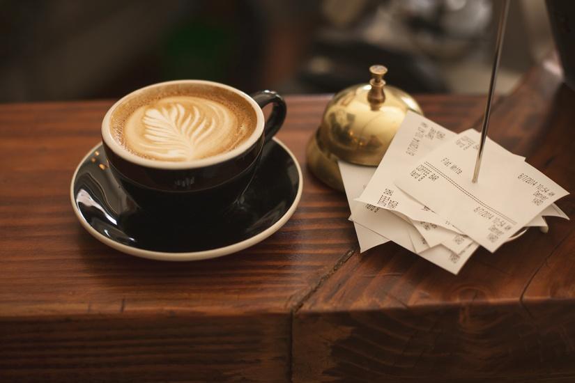 coffee shop 3