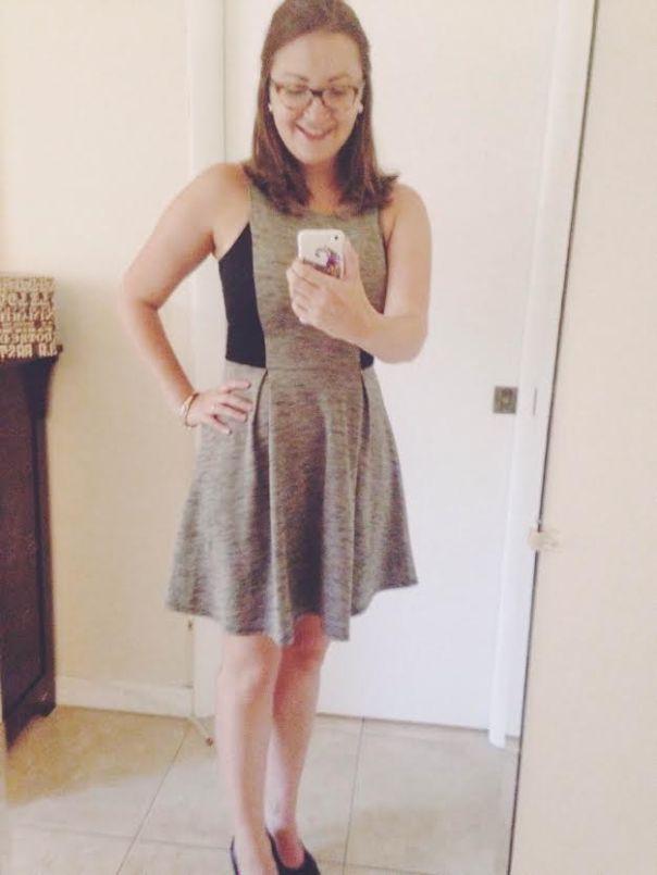 papermoon dress 1