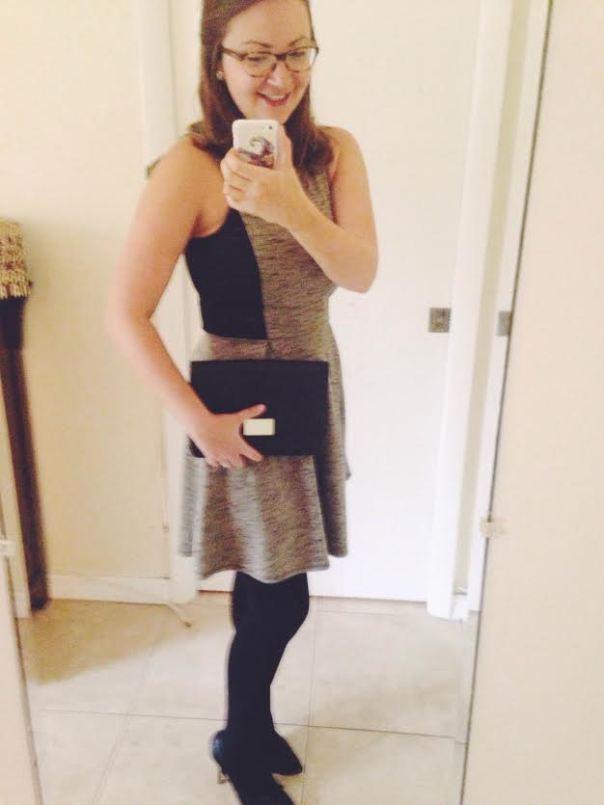 papermoon dress 2