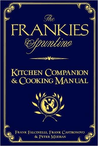 Frankies Sputino