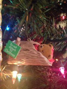ornament 7