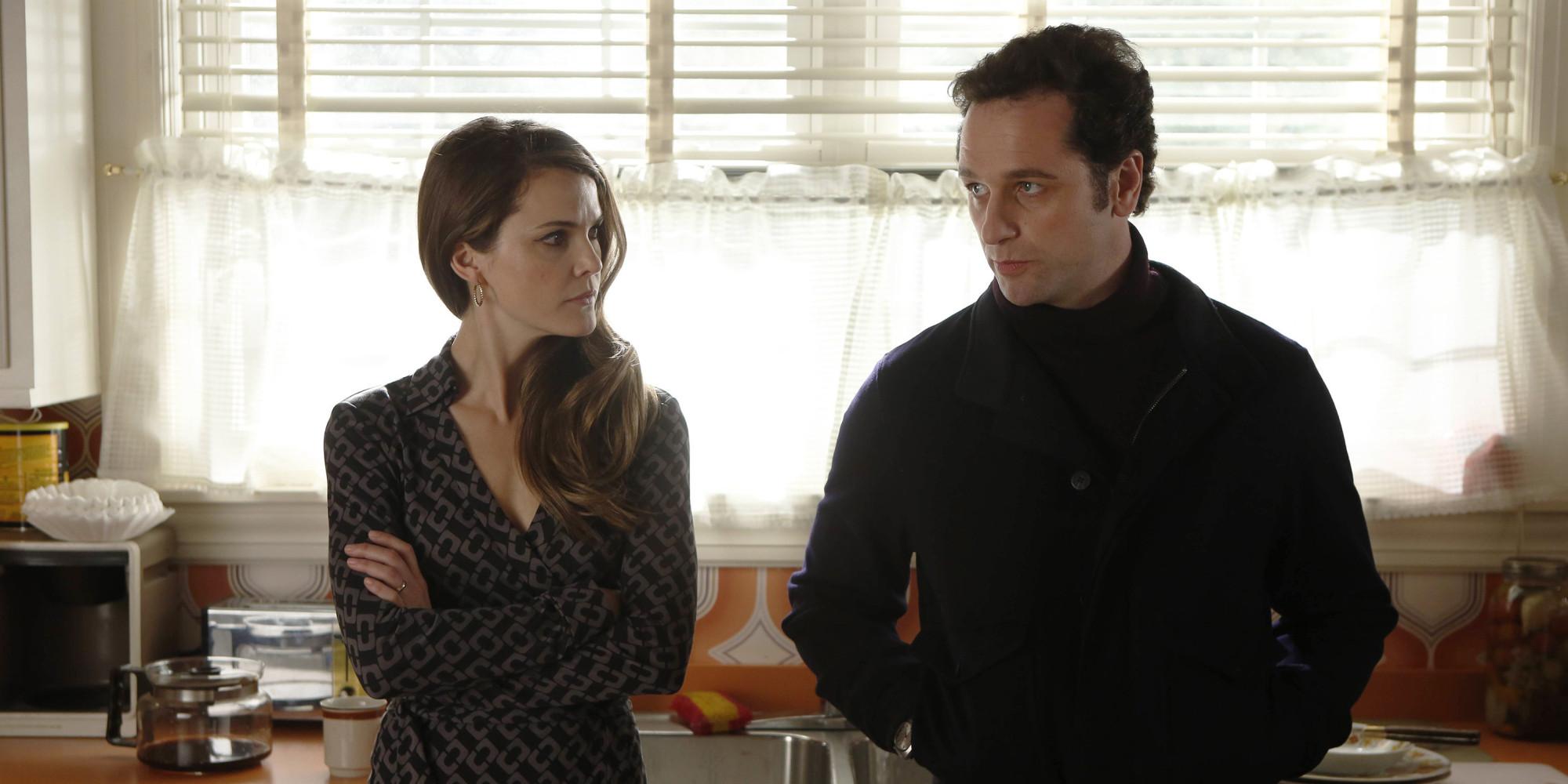 Emmy Nominations Snubs Surprises