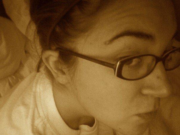 2007 ponytail