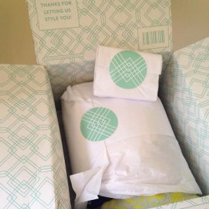 june stitch fix box