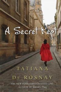 a-secret-kept
