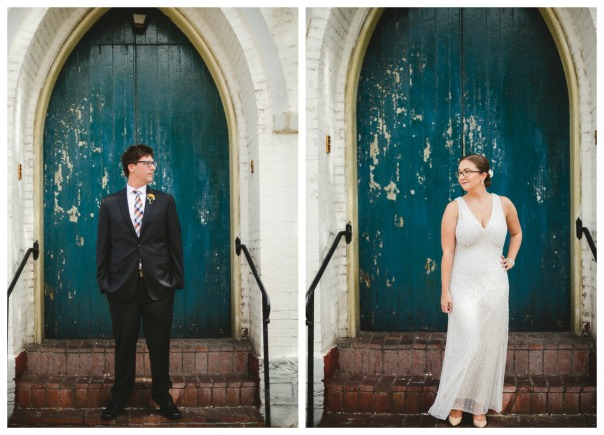 blue-door-wedding