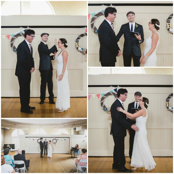 marital-realness