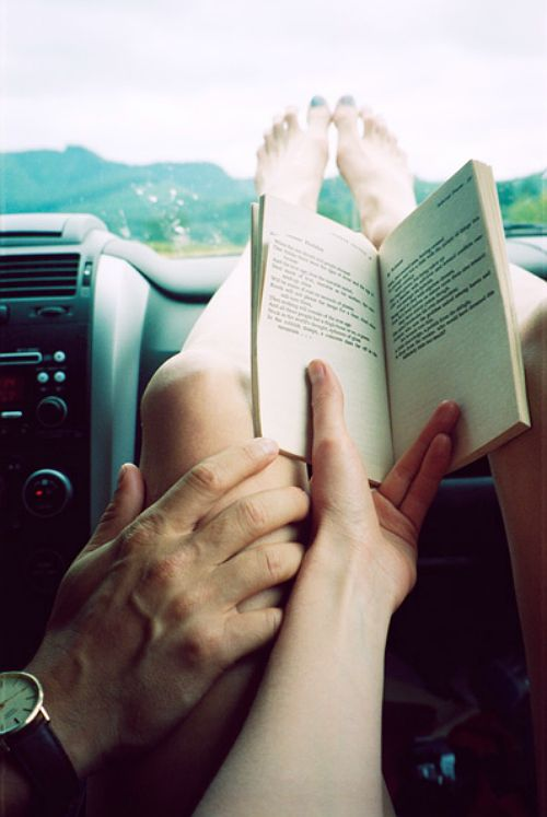 poems-on-a-road-trip