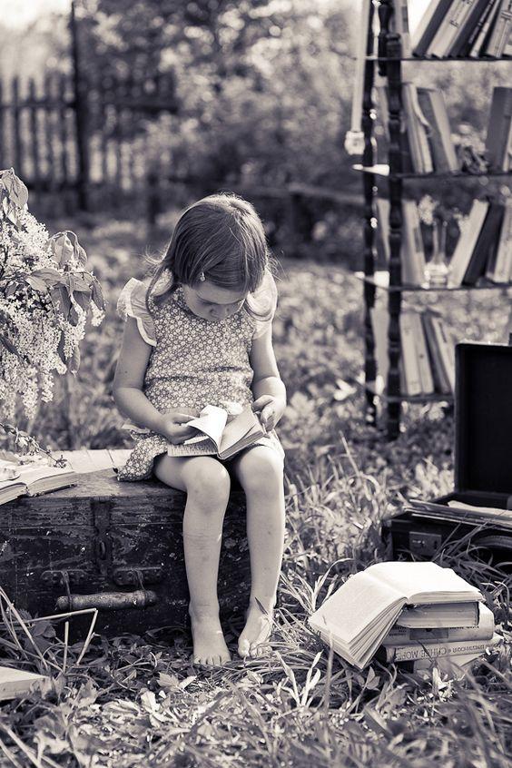 sweet-reading