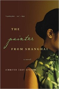 the-painter-from-shanghai