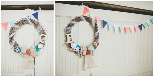 wedding-wreath-collage