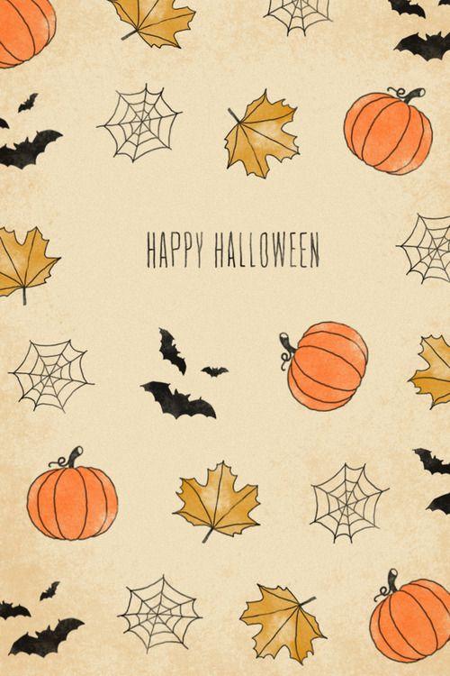 happy-halloween-pring