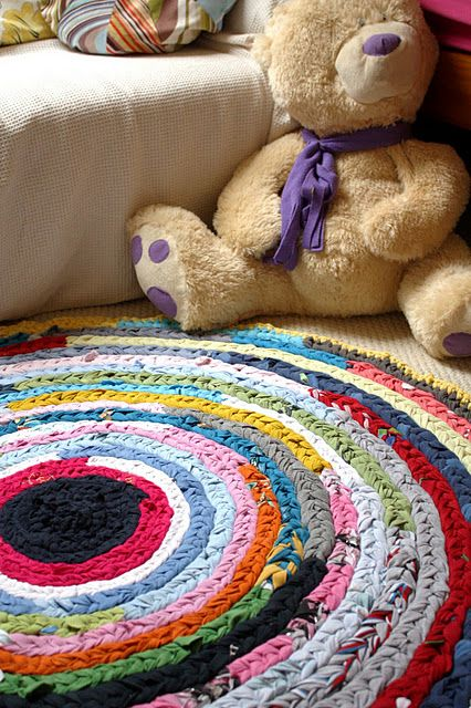 colorful-braided-rug