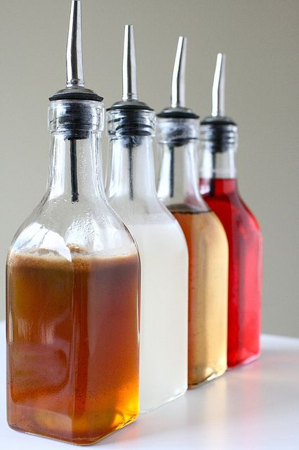 flavored-syrups