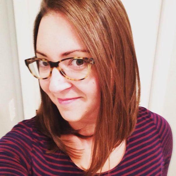 haircut-selfie