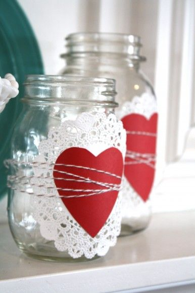 love-you-jars
