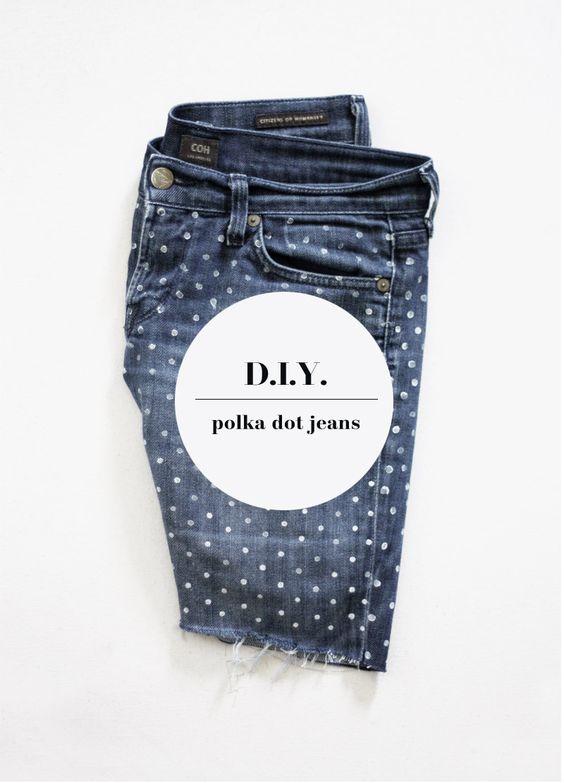 polka-dot-jeans