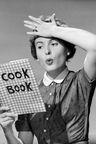 vintage-cookbook-photo