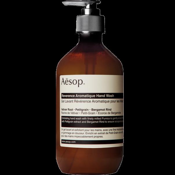 aesop-hand-wash