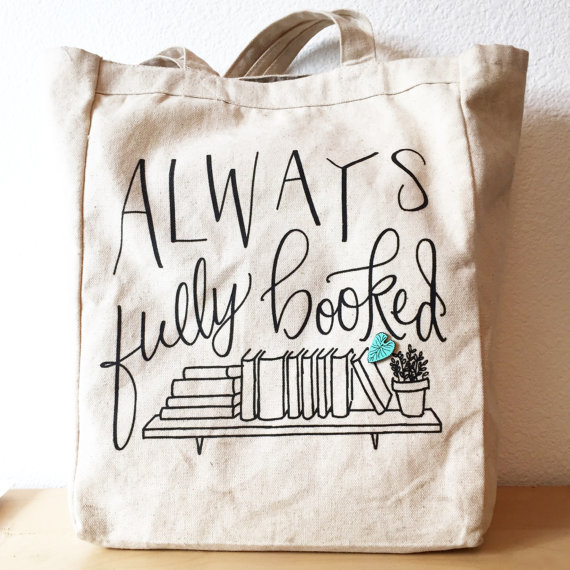 always-fully-booked-tote