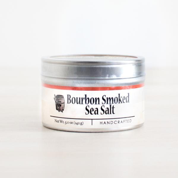 bourbon-smoked-sea-salt