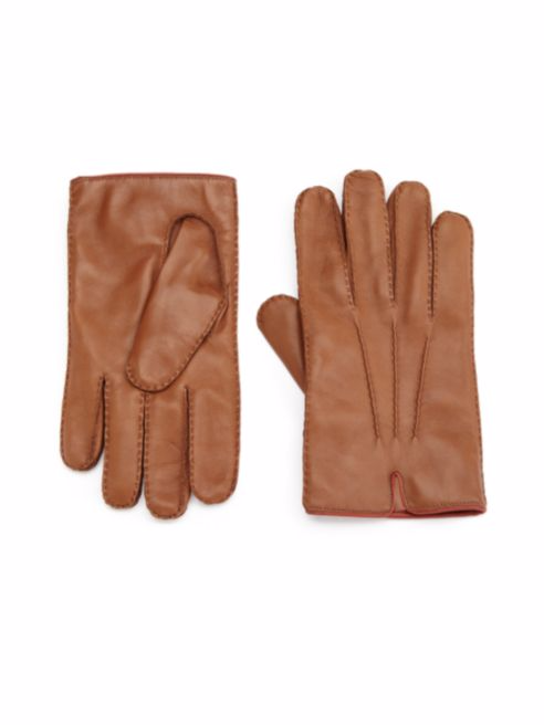 cashmere-lined-gloves