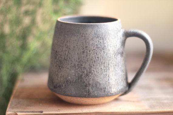 ceramic-mug
