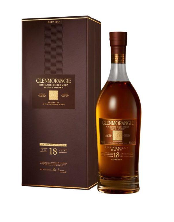 glenmorangie-18