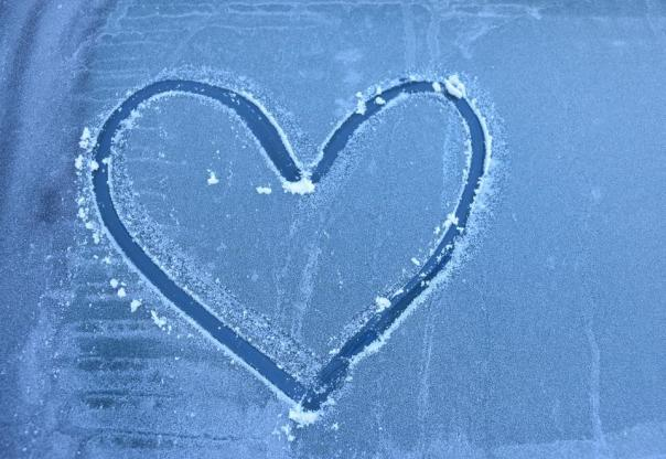 heart-in-ice