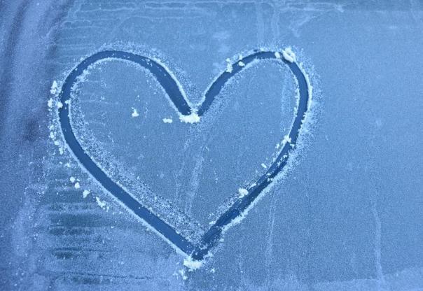 heart-in-ice