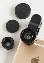 iphone-lens-set