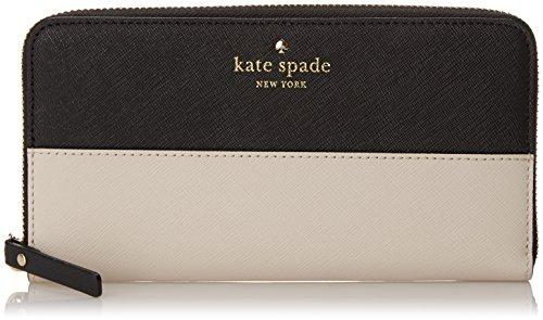 kate-spade-wallet