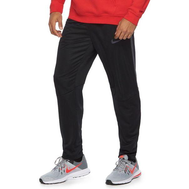 mens-workout-pants